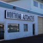 Northend Automotive - Car Fuel Conversion