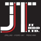 JT Hauling - Delivery Service