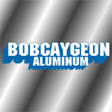 Bobcaygeon Aluminum - Windows - 705-738-4017