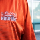 Surlang Roofing Ltd - Roofers