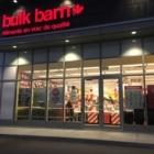 Bulk Barn - Aliments en vrac - 450-434-2276