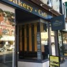 Sugar Loaf Bakery - 647-847-6122