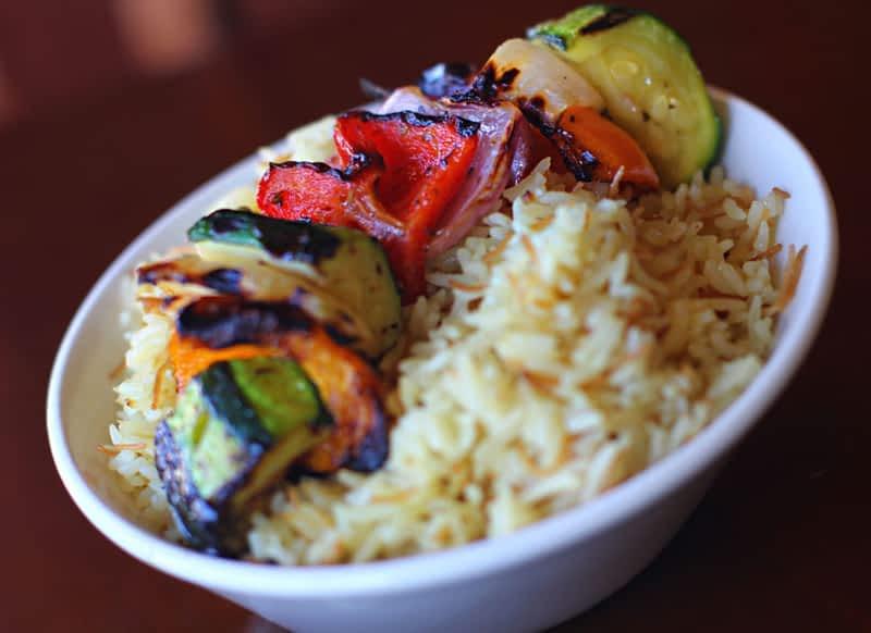 photo Tabülè Middle Eastern Cuisine