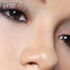 Gorgeous Lashes - Salons de coiffure et de beauté - 519-992-9423