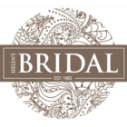 Helen's Bridal - Wedding Planners & Wedding Planning Supplies