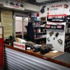 SUD ELECTRIQUE INC - Auto Repair Garages