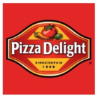 Pizza Delight - Logo