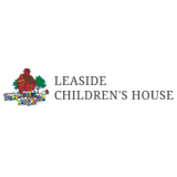 View Leaside Children's House's East York profile