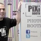 Pixi Booth - General Rental Service