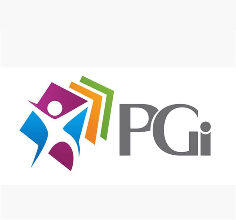 payroll guardian international inc burnaby bc 270 3700 north