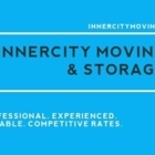 Inner City Moving & Storage Company - Moving Services & Storage Facilities - 416-656-8924
