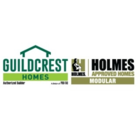 Guildcrest Homes - Windy Ridge Homes - Building Contractors