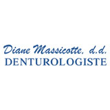 Massicotte Diane Denturologiste - Teeth Whitening Services