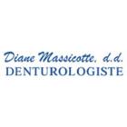 Massicotte Diane Denturologiste - Clinics