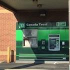 Centre Bancaire TD Canada Trust avec Guichet Automatique - Banques - 450-448-8850