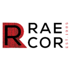 Raecor Enterprises