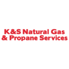 K & S Natural Gas & Propane Services - Heating Contractors