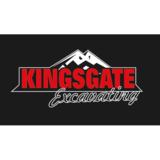 View Kingsgate Excavating's Williams Lake profile