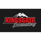 Kingsgate Excavating