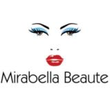 Mirabella Beauté - Eyelash Extensions