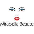 Mirabella Beauté - Coiffure africaine