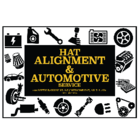 Hat Alignment & Frame Service Ltd - Shock Absorbers