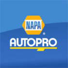 Autopro Alignment - Wheel Alignment, Frame & Axle Services