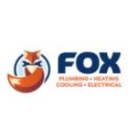 Fox Plumbing Heating Cooling Electrical - Plumbers & Plumbing Contractors