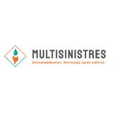Voir le profil de Multisinistre - Montréal
