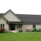 Hy-Grade Roofing Systems Ltd - Roofers - 519-836-8170