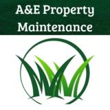 Voir le profil de A&E Property Maintenance - Manotick