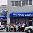 Doyle Salewski Inc - Licensed Insolvency Trustees - 613-569-4444