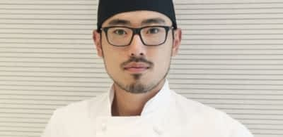 Miku Japanese Restaurant