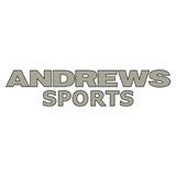 View Andrews Sports's Lambeth profile