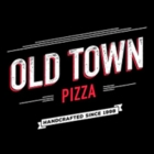 Old Town Pizzeria - Restaurants