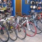 Vélo Intemporel - Bicycle Stores - 514-508-4048