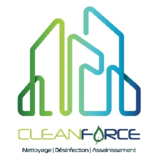View Groupe Cleanforce's Laval profile