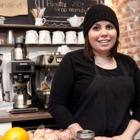 Bar à Beurre Inc - Pastry Shops - 514-875-0707