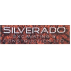 Silverado Excavating & Septic