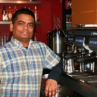 Nosh Cafe - Restaurants indiens - 780-488-7656