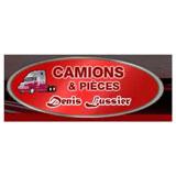 Voir le profil de Camions & Pièces Denis Lussier Inc - Lachine