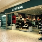 Call It Spring - Magasins de chaussures - 403-248-8824