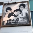 Les Enfants Terribles Laval - Restaurants - 450-934-9828