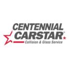 Carstar - Réparation de carrosserie et peinture automobile - 506-386-8017