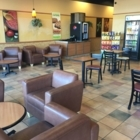 Subway - Sandwiches & Subs - 604-944-4423