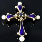 Marsh & Son Jewellery - Jewellers & Jewellery Stores