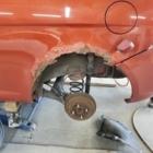 Carrosserie G P Inc - Auto Repair Garages