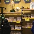 Honeyland Canada - Wildlife & Animal Control - 604-278-0776