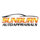 Sunburn Appraisers Appraisals - Appraisers