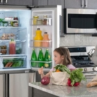 Appliance Technician Ltd. - Service et vente de réfrigérateurs et de congélateurs